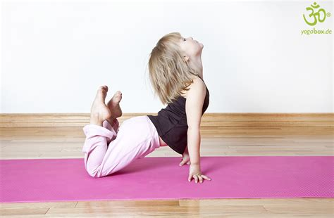 blogger yoga kinderyoga 220 bungen yoga f 252 r kinder yogabox blog