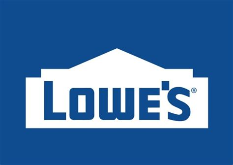 lowes com lowe s companies inc reports better than expected q3