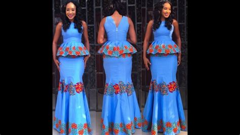 latest skirt and blouse fashion styles 100 pictures top 30 latest ankara long skirt and blouse and long gown
