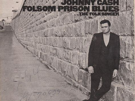 at folsom prison zip interbat6m