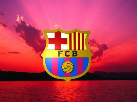 imagenes para fondo de pantalla del fc barcelona fondos de pantalla del fc barcelona wallpapers 2 of