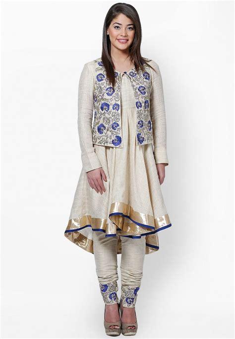 Atasan Pakistan Kurta 11 1000 images about kurti on pakistan wedding cotton and indian bridal