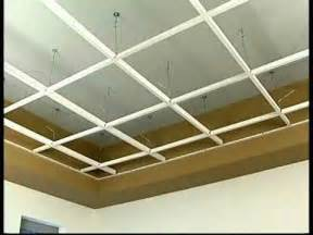 Drop Ceiling Grid hg grid vinyl suspended ceiling grid installation