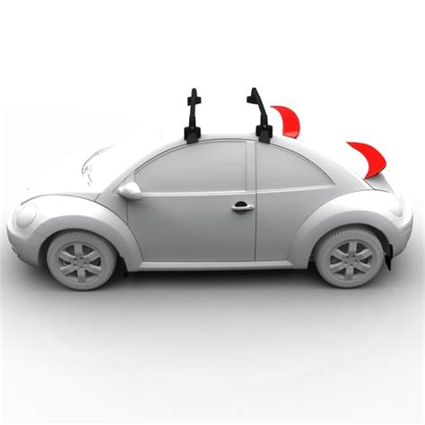 Volkswagen Beetle Accessories by Beetle Accessories Related Keywords Beetle Accessories