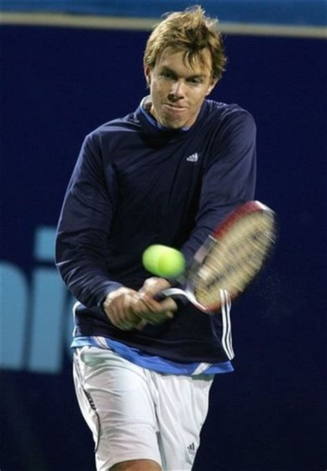 tennis players short haircut with line celebrity pics hollywood celebs celebrity wallpaper