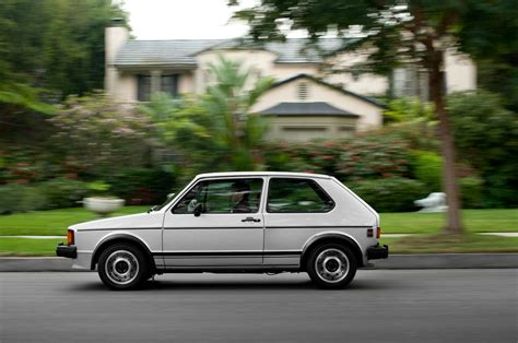 rabbit volkswagen 2015 volkswagen rabbit pictures posters news and videos on