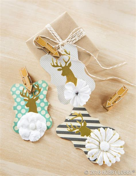 Hobby Lobby Craft Paper - 120 best images about gift wrapping on gifts