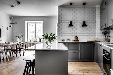 azulejos para cocinas modernas azulejos cocinas rusticas imagenes planos modernas