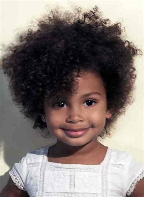 styling baby afro hair black kids hairstyles page 15