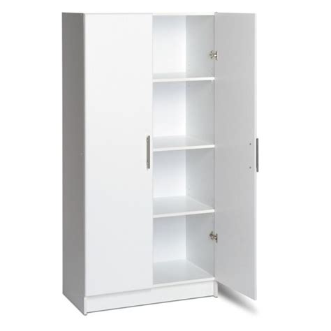 ikea kitchen storage cabinets best 26 nice photos ikea kitchen cabinets storage ikea