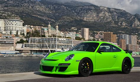 porsche ruf rt12 what is ruf prettymotors com