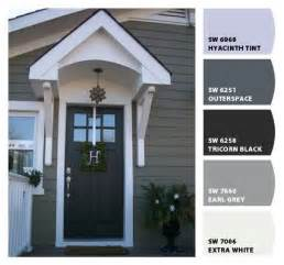 Outerspace paint colors from chip it by sherwin williams