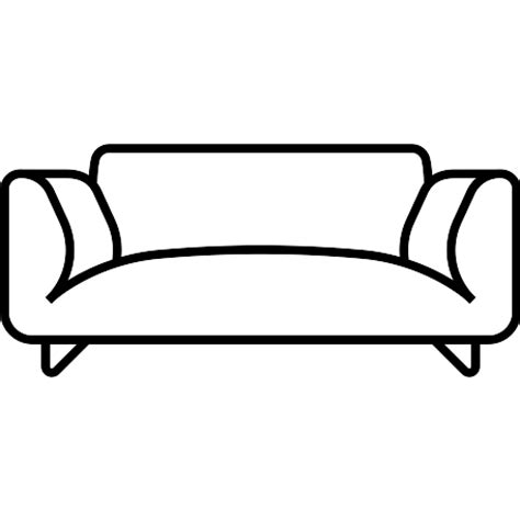 couch svg sofa free other icons