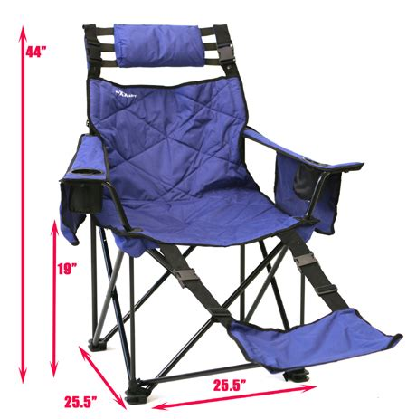 plus size furniture for extra large comfort outdoor furniture for extra large people outdoor furniture