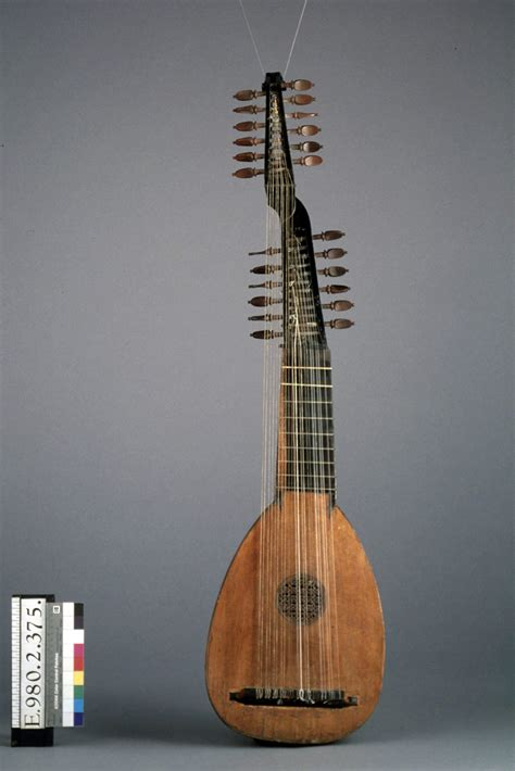 musique de chambre d馭inition collections du mus 233 e de la musique philharmonie de