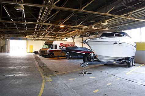 boat storage terms long term car trailer boat storage parking storage html