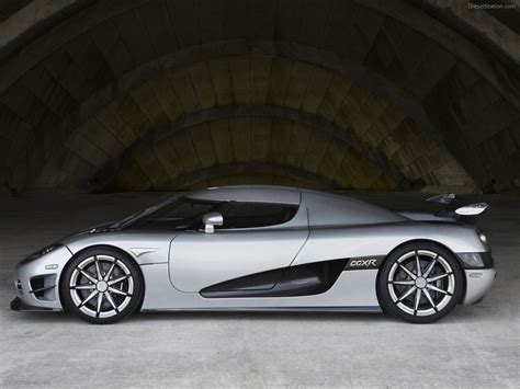 koenigsegg ccxr wallpaper the koenigsegg ccxr trevita exotic car wallpaper 03 of 12