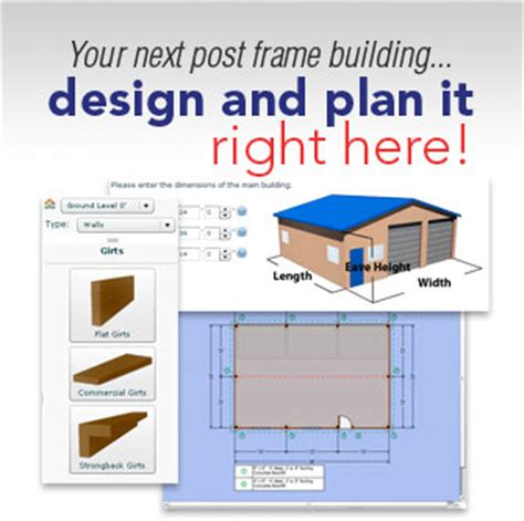 post frame home plans post frame house plans smalltowndjs com