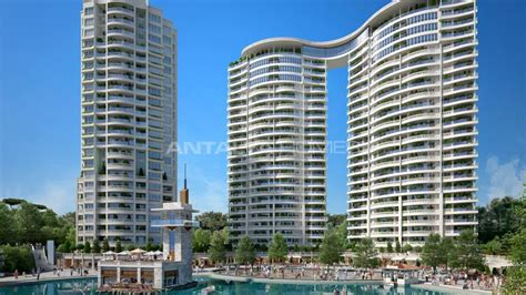 appartments in istanbul istanbul apartments for sale