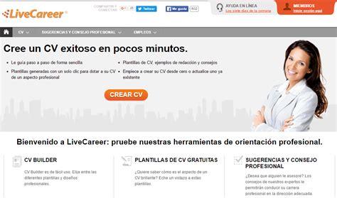 Plantilla De Como Hacer Un Curriculum C 243 Mo Hacer Un Curriculum Vitae Ejemplos Y Plantillas