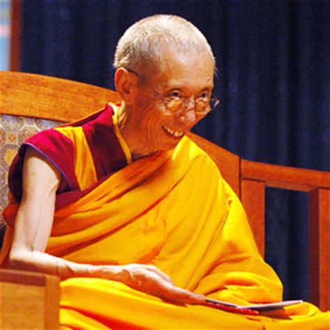 Our Teachers Mahakankala Buddhist Center Meditation In