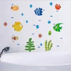 adhesif decoratif pour salle de bain achat vente