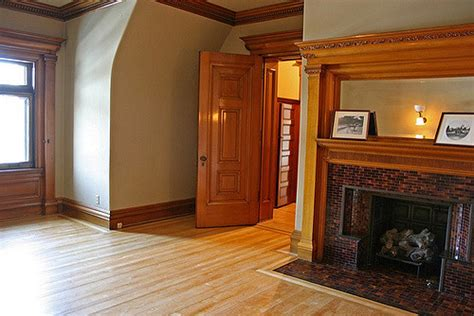 third floor bedroom a historic piece of minnesotan architecture the james j hill house