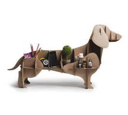 perro de cart 243 n dachshund el tornillo que te falta