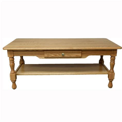 Country Sofa Table Home Wood Furniture Country Sofa Tables