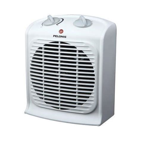 room heaters review pelonis heater review fan forced heater for small room homeverity