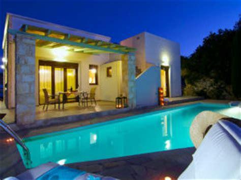 huis kopen rhodos een huis kopen in griekenland second home beurs