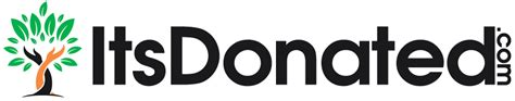 donate boat to charity massachusetts itsdonated boat donation center