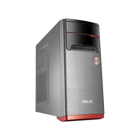 pc ufficio pc desktop ufficio offerta qualit 224 prezzo migliori rdi
