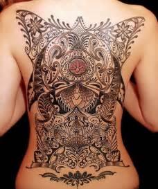 best 2015 women tattoos women styler