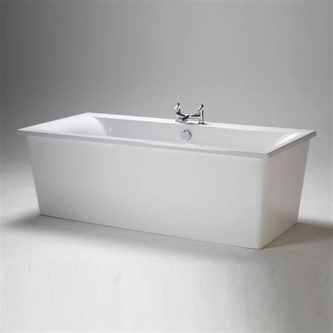 what is a skirted bathtub what is a skirted bathtub 28 images shop kohler villager 60 in white cast iron