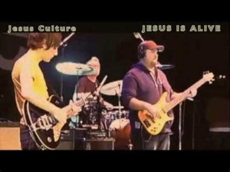 free mp downloads jesus culture jesus culture happy day jesus is alive