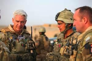 file army lt col alistair aitken commanding