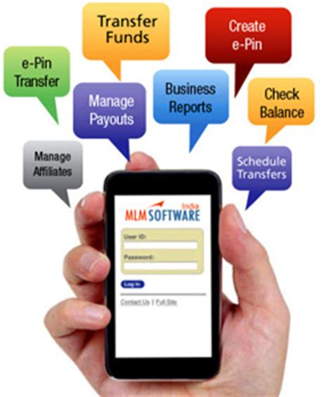 mobile banking service mlm mobile banking software mobile banking application
