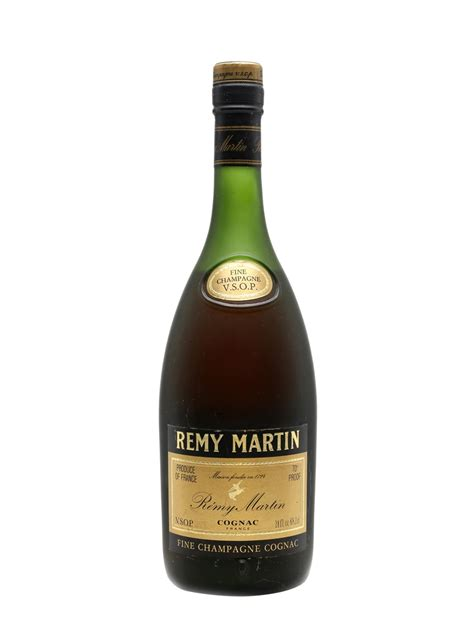 Cognac Remy Martin 3914 by Cognac Remy Martin R My Martin Chagne Cognac