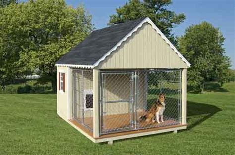 where to buy a dog house storage sheds horse barns gazebos play sets outdoor furniture stateline builders