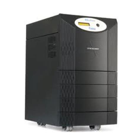 high quality inverter in india high capacity inverter wholesale trader from bengaluru