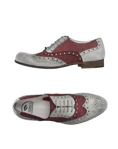 yoox shoes arsenico shoes laced shoes arsenico shoes laced