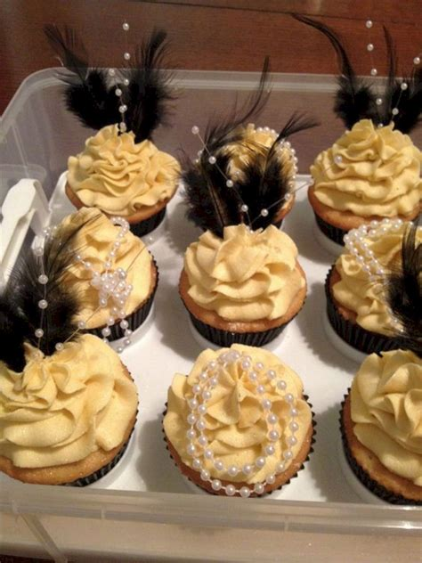 great gatsby themed food great gatsby theme party ideas 11 oosile