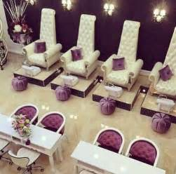 Price manicure and pedicure buy manicure and pedicure luxury manicure