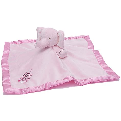 Blankets For Babies by Personalized Honeycomb Cotton Baby Blanket Walmart