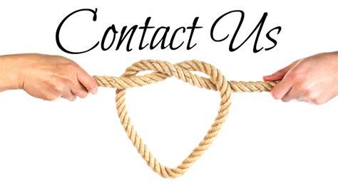 Pembersih Telepon contact us sky service jasa pengecatan gedung jasa