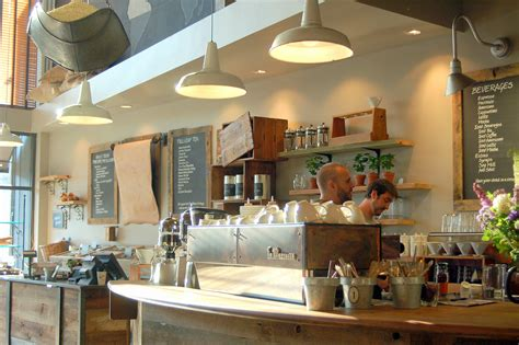 beautiful home design and decor shopping ideas coffee shop