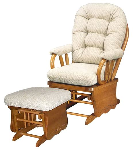 glider ottoman cushions replacement glider cushion replacement canada home design ideas