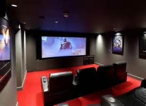 Home Cinema Decor Uk 28 Home Cinema Decor Uk Cinema Room Accessories Uk Patioo Us Cinema Theatre Theater