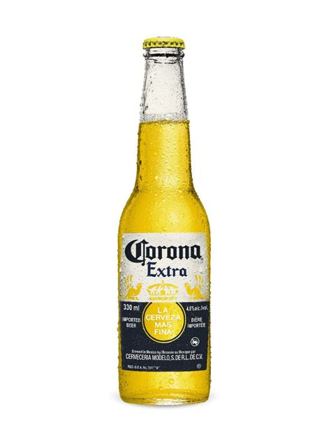 Calories Corona Light by How Many Calories In Corona Light Calories In Calorie
